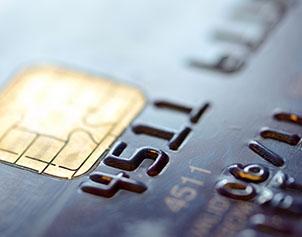 Validate credit cards online | Validate CreditCard